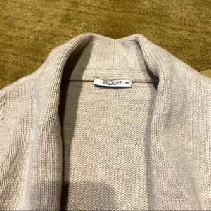 MM Lafleur Sweaters - MM LaFleur Chayanee Sweater vest size M/L